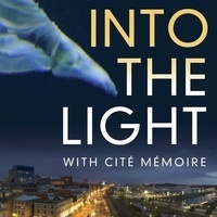 "CBS Film Series presents ""Into The Light"" (Outdoor Movie)"