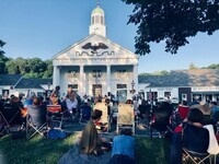 Summer Concerts on the green