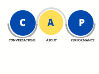 CAP: Importance and Implementation of Goals