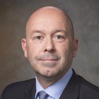 Kevin O' Connor PhD