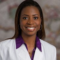 Internal Medicine Grand Rounds: It's just not the same: The Crisis of Sickle Cell Disease