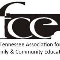 FCE Sumner County Meeting