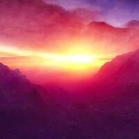 Dawn after Darkness: A Return to Choral Singing