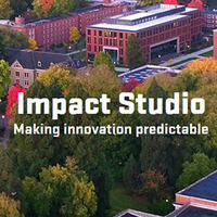 Impact Studio