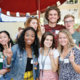 USC School of Dramatic Arts - New Student Welcome for fall 2021 admits