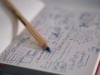 Workshop: Digital Assignment Design