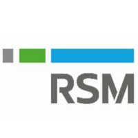 RSM in Baltimore - Virtual Lunch & Learn
