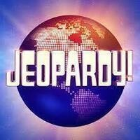 Game Night: International Jeopardy!