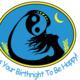 Remind & Reset: Kundalini Yoga & Mantra Mediation Workshop