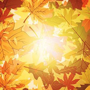 Take & Make: Autumnal Equinox