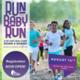 RunBabyRun5k2021