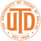 UT Dallas Town Hall Meeting