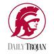 Daily Trojan