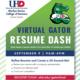 Virtual Gator Resume Dash / Elevator Pitch