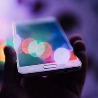 Writing for Change: Social Media