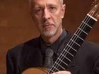 Summer@Eastman Concerts 2021: Petar Kodzas, Guitar