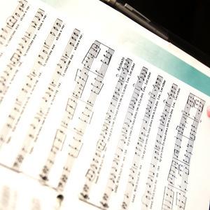 A Cappella Choir and Collegiate Chorale