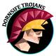 USC Dornsife Fall 2020/Spring 2021 Parent Open House