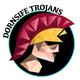 USC Dornsife Fall 2020/Spring 2021 Undergraduate Student Welcome