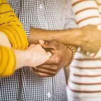 Exploring DEI through Public Service Leadership