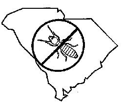 Master Termite Technician Program