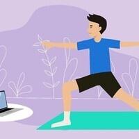 Summer Yoga Workshop IV: Binds