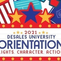 Orientation - Summer Preview Sessions - Academic Advising:  How do I work with my advisor?