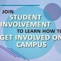 Campus Resource Fair