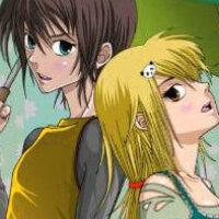 Manga Drawing Lessons - Weekly!