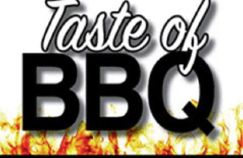 Taste of BBQ and Music Festival