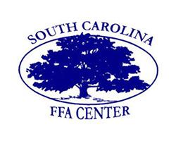 SC FFA Summer Leadership Camp Session 4