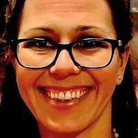 Kristin Shockley, Ph.D.