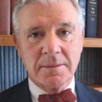 Irving Labovitz, J.D.