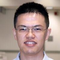 Mingjian Du, Ph.D. Candidate