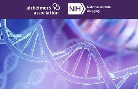 Alzheimer's Disease Genetics Global Symposium