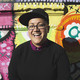 HLHM: Inspiring Radical Creativity: a virtual evening with Gabby Rivera