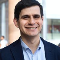 Dr. Carlos Aguilar