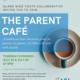The Parent Café