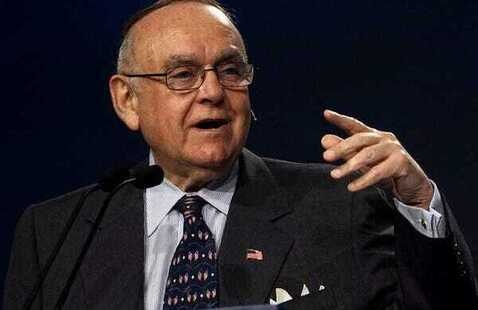 Leon Cooperman, Chairman & CEO, Omega Advisors @ Southern Glazer's Distinguished Leader Lecture Series