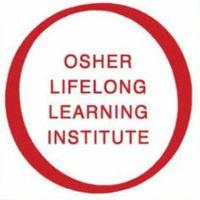 Osher Lifelong Learning Institute Logo