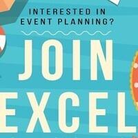 EXCEL Meeting
