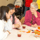 Global Neighbors Info Session for Community Members