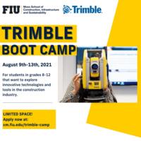 Trimble Camp