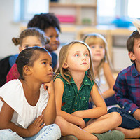 Teaching Religion to Children: Creative Strategies and Best Practices