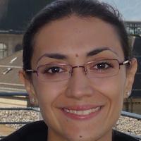 Genetics & Genomics Seminar: Dr. Tatiana Marquez Lago