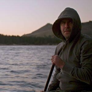 Friday Night Film Series: maɬni – towards the ocean, towards the shore