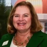 Dr. Jane Neese Retirement Celebration