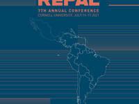 Covid-19 in Latin America: Politics, Economics, and Public Health Impacts