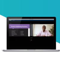 Teaching with Tech Refresh: Echo360