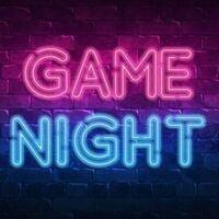 Bear Creek | Creek Week: Game Night
